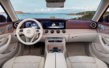 Mercedes-E-Class-Cabriolet-2018-10