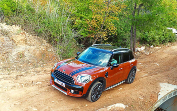 MINI-Countryman-2017-02