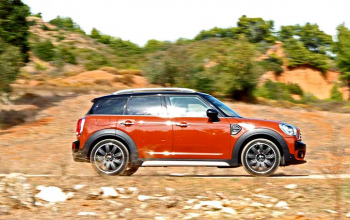 MINI-Countryman-2017-04