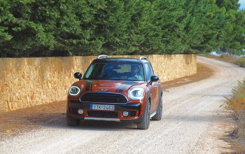 MINI-Countryman-2017-06