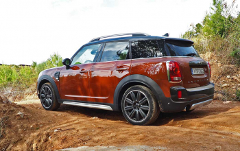 MINI-Countryman-2017-11