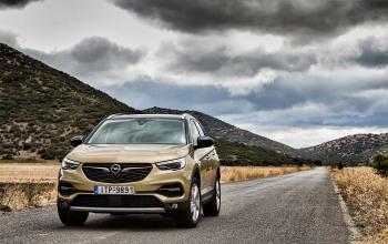 Opel-GrandlandX-diesel-02