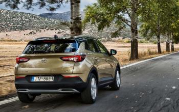 Opel-GrandlandX-diesel-07