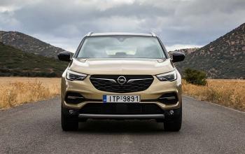 Opel-GrandlandX-diesel-09