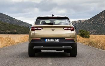 Opel-GrandlandX-diesel-10