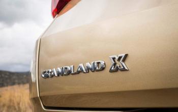 Opel-GrandlandX-diesel-11