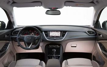 Opel-GrandlandX-diesel-16