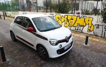 Renault-Twingo-Turbo-2017-02