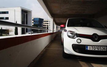 Renault-Twingo-Turbo-2017-03