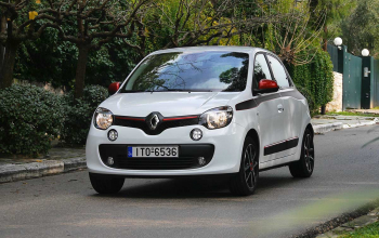 Renault-Twingo-Turbo-2017-05