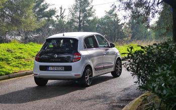 Renault-Twingo-Turbo-2017-06