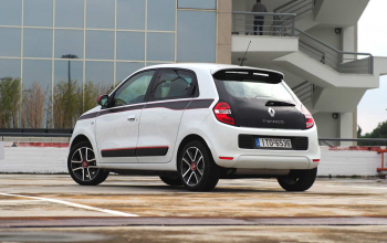 Renault-Twingo-Turbo-2017-07
