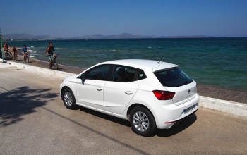 SEAT-Ibiza-2017-18
