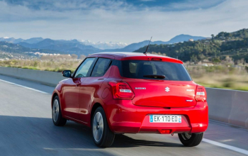 suzuki-swift-2017-06