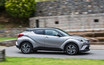 Toyota-C-HR-test-2017-13