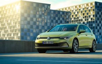 VW-Golf-2020-01