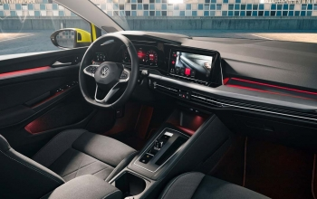 VW-Golf-2020-04