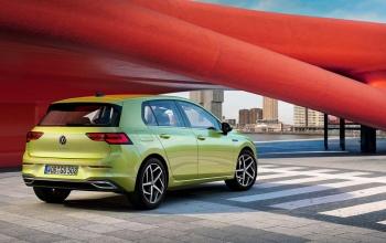 VW-Golf-2020-06