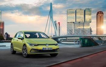 VW-Golf-2020-08