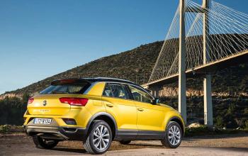 VW-TRoc-2017-04