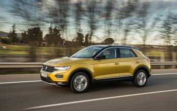 VW-TRoc-2017-13