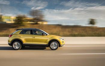 VW-TRoc-2017-14