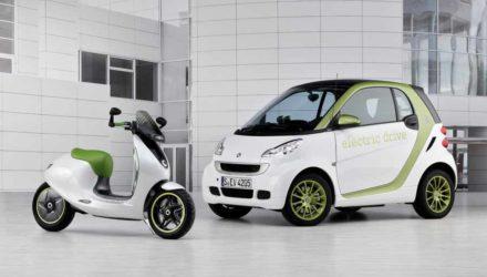 smart-e-scooter-1