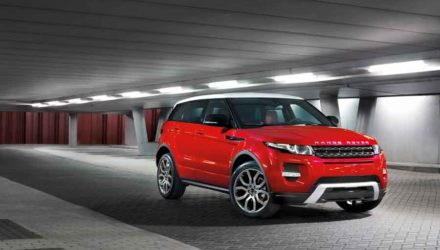 land-rover-evoque-5-4