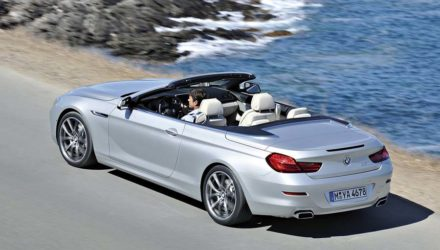 bmw-650i-convertible-2012-1