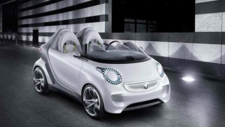 smart-forspeed-concept-01