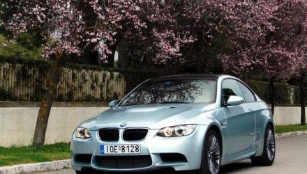 bmw-m3-coupe-01