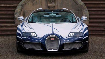 bugatti-veyron-grand-sport-lor-blanc-01