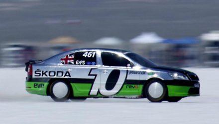 skoda-octavia-vrs-speed-record-02