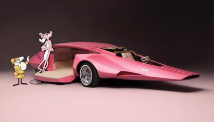 pink-panther-car-01
