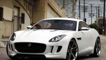jaguar-c-x16-concept-01