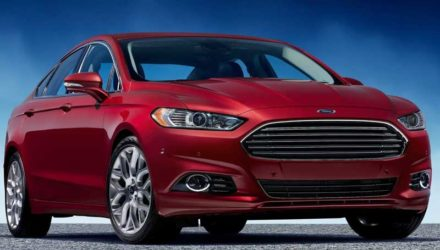 ford-fusion-01
