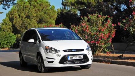 ford-s-max-01