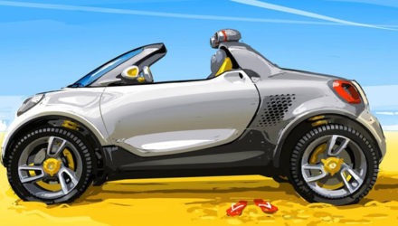 smart-for-us-concept-01
