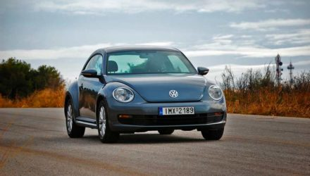vw-beetle-12tsi-01