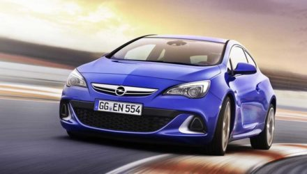 opel-astra-opc-01