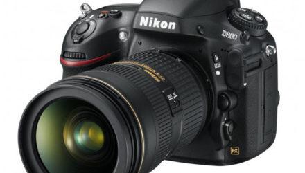 nikon-d800-01