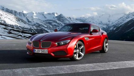bmw-zagato-coupe-11