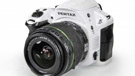 pentax-k30-04