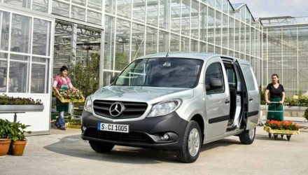 mercedes-benz-citan-05