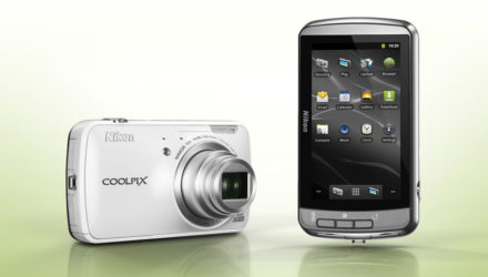 nikon-coolpix-s800c-01