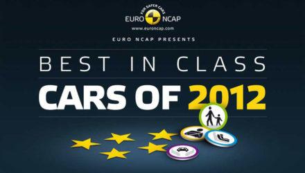 a-euro-ncap-best-in-class-2012