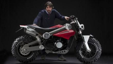 brutus-motorcycle-01