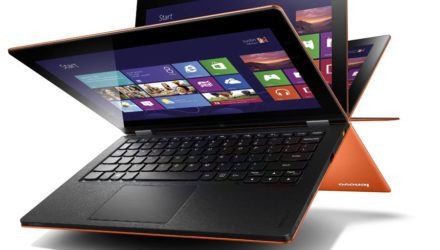 lenovo-ideapad-yoga-01