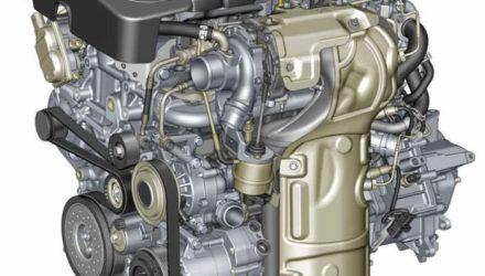 opel-ecotec-diesel