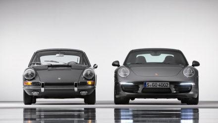 porsche-911-carrera-4s-coupe-1964-03